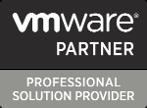 Solution Provider VMware