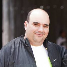 Geraldo-Gonçalves-2016-06-22-01-40-53-270x270