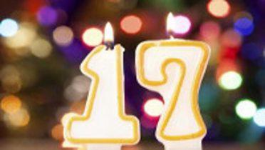 NetSol completa 17 anos