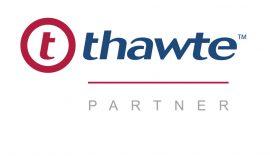 Thawte_Partner_logo-270x156