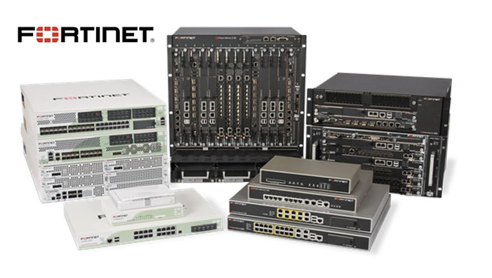 img-fortinet