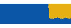 logo-netsol
