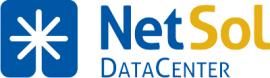 logo_datacenter-270x78