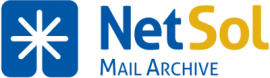 logo_mailarchive-270x78