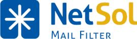logo_mailfilterl-270x78
