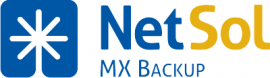 logo_mx_backup-270x78