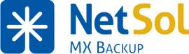 logo_mx_backup-270x78