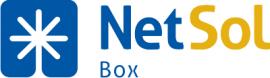 logo_netsolbox-270x78