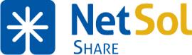 logo_share-270x78