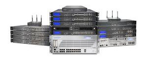 sonicwall-image