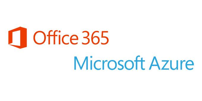 azure-office365-microsoft-680px