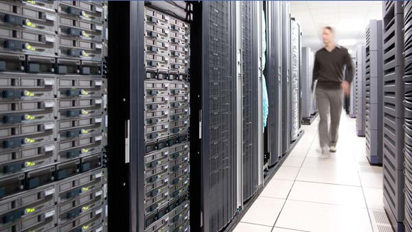 cisco-datacenter
