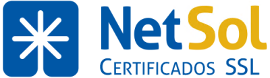 logo_certificados_ssl