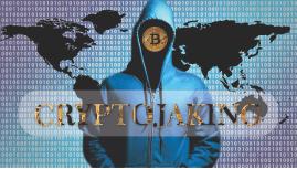 Campanha cryptojaking com foco em roteadores Mikrotik
