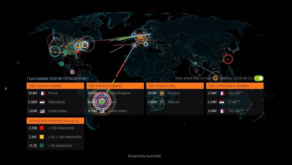 mapa_ataques_ao_vivo