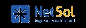 logo_parceiro_netsol