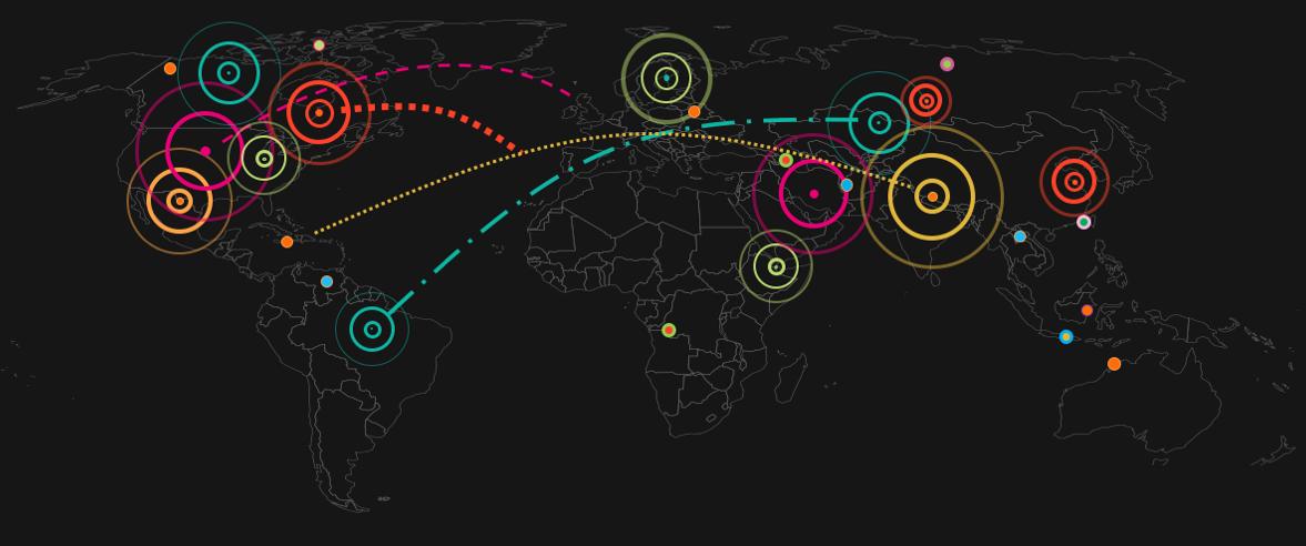 mapa-de-ataques-bg