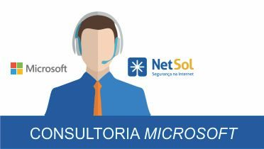 Consultoria Microsoft