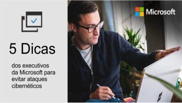 Dicas Microsoft