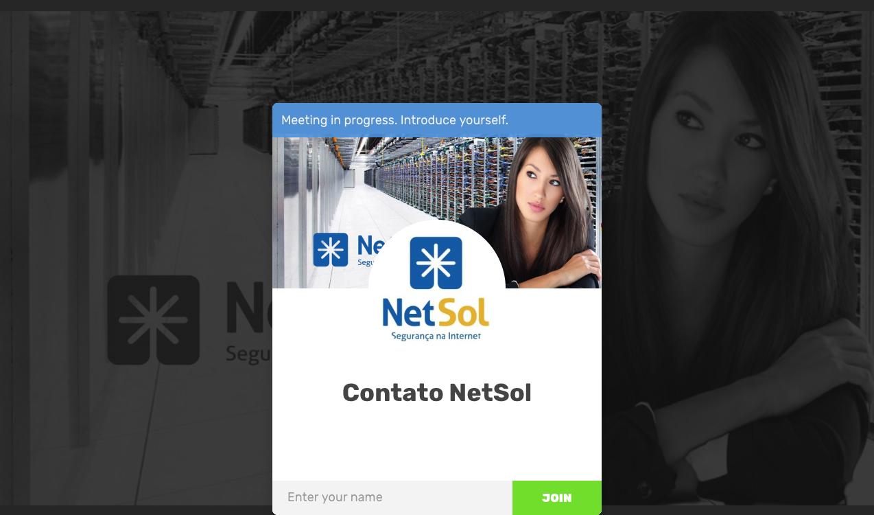 join.me:netsolbrasil 1