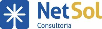 netsol-consultoria