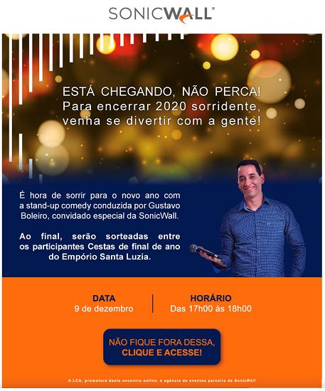 convite_sonicwall_fim_de_ano