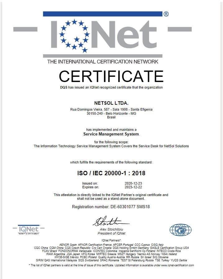 certificado_2021