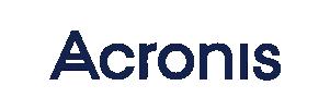 acronis_logo_small