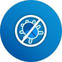 3_antivirus