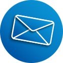 5_email