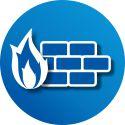 7_firewall